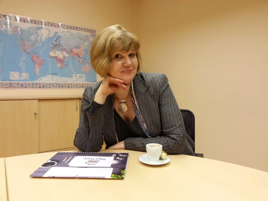 Elina Kuzmina_foto